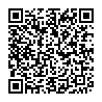 タイ古式マッサージ バンクンメイグランヴィア岡山店ネット予約バーコード画像